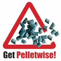 Pelletwise-logo-x-200