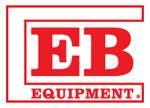 EB-Equipment-logo