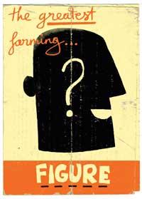 greatest-farming-figure-logo