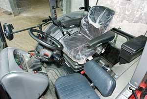 zetor-cockpit