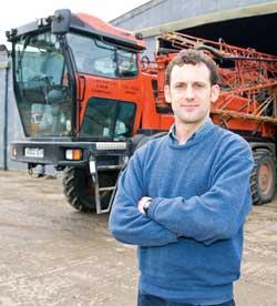 andrew-crossley-trumpington-farms