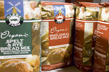 organic flour 2