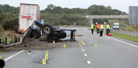 tractor_crash-A55