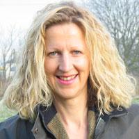 Jill-Hewitt