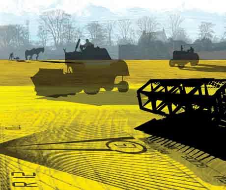 FARMING-75yrs.jpg
