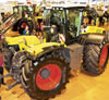 Claas-Xerion-5000-small