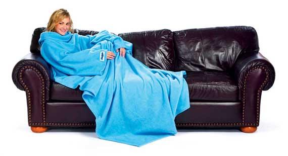 slanket2