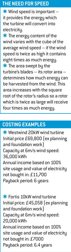wind-energy-tables2