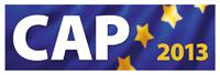 CAP-2013-logo