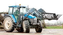 nh-loader-tractor