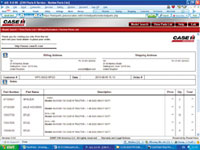 CaseIH_parts_HDdrive_order