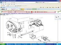 Kverneland_parts_wagondrive2
