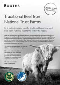 Nat-trust-poster