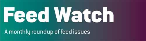 feed watch logo