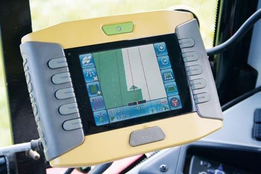 Slurry GPS Middleton 023