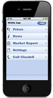 iPhone_gleadall