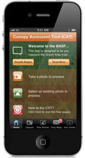iPhone_canopy