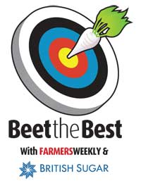 Beet-the-best-logox