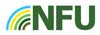 NFU logo NEW