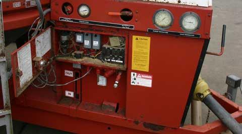 dryercontrols1THUMB