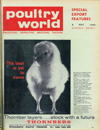 old pw cover