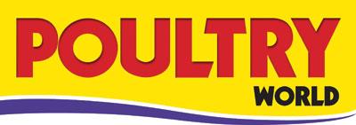 new poultry world logo