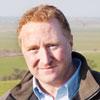 Andrew Pendry