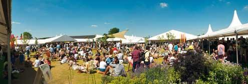 Festival-panorama-CREDIT-FINN-BEALES