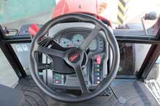 zetor-steering-wheel