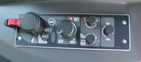 zetor-controls2