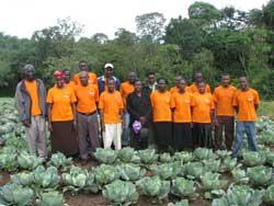 Sitatunga-Glory-Youth-Group