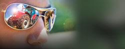 farmers apprentice sunglasses