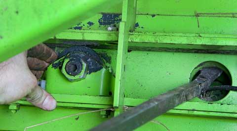 9.-Ram-bearings