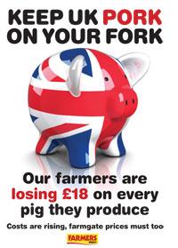 Pig poster thumb