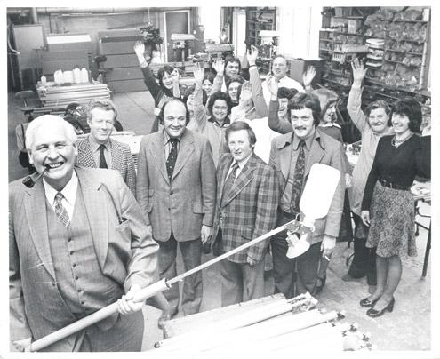 Micron-staff-70s