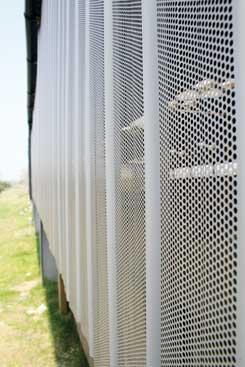 perforated-metal-sheeting