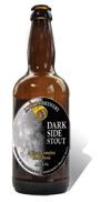 Dark Side Stout