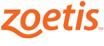 zoetis logo small