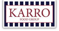 Karro logo