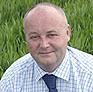 Mark Hemmant
