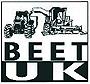 Beet UK logo
