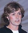 Bridget Carroll