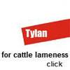 tylan Lameness 100