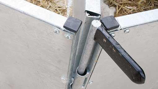 Bateman-pins-and-tin-sides