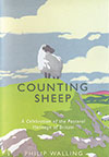 Counting Sheep book cover