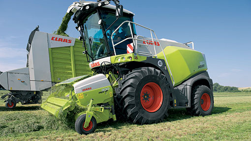 Claas-Jaguar-860---grass-01