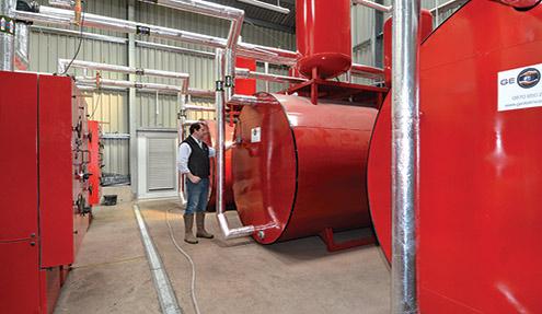 198kW-boiler
