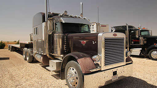 Aaron-DeBerry-truck