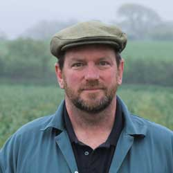 Mark Botwright