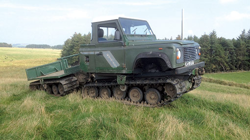 George-Anderson-Land-Rover